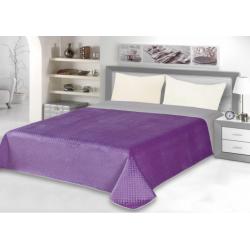 Velvet Purple/Grey