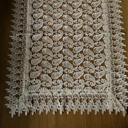 Gipiūrinės servetėlės