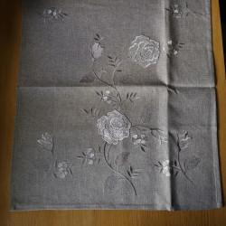 Dekoratyvinės servetėlės Rožės