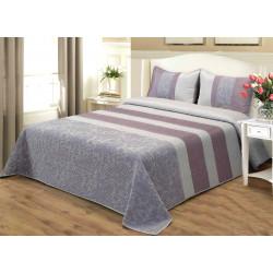 Dekoratyvinės violetinės lovatiesės internetu. Lovatiesės ir pagalvėlių užvalkalų komplektai internetu