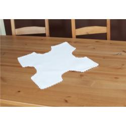 Stalo servetėlės